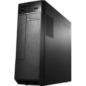 Lenovo Ideacentre 300S-11IBR 90DQ0067MB Azerty