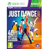 Just Dance 2017 Xbox 360 - 1