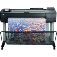 HP Designjet T730 36 inch
