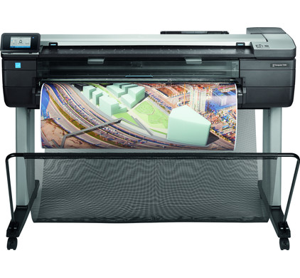 HP Designjet T830 36 inch MFP