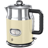Russell Hobbs Retro Vintage Creme