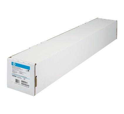 HP Inkjet Papierrol Mat (914mm x 45,7m) (C6036A)