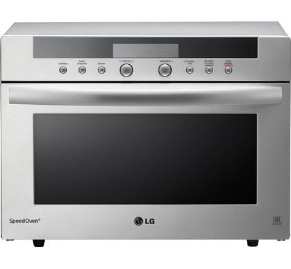 LG MA3884VC