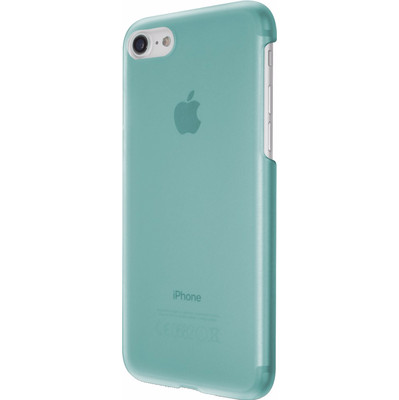 Artwizz Rubber Clip Apple iPhone 7 Groen