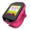 Watch Pink - 2
