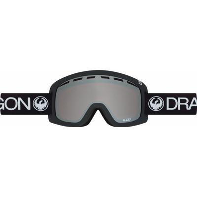 Image of Dragon D1 Coal + Ionized Lens