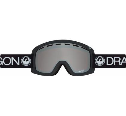 Dragon D1 Coal + Ionized Lens