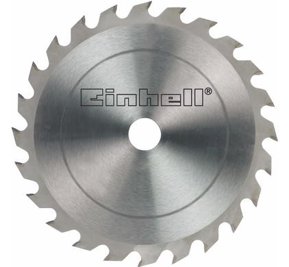 Einhell HM Zaagblad 250x30x3.2mm 24T