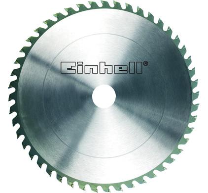 Einhell HM Zaagblad 250x30x3.2mm 48T