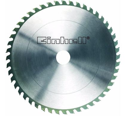 Einhell HM Zaagblad 205x16x2.5mm 48T