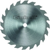 Einhell HM Zaagblad 200x16x2.8mm 20T