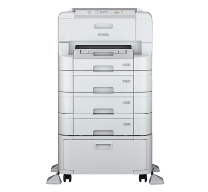 Epson WorkForce Pro WF-8090 D3TWC