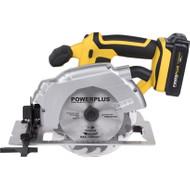 Powerplus POWX0076Li