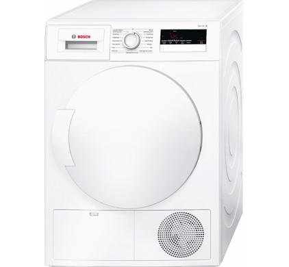 Bosch WTN83201NL