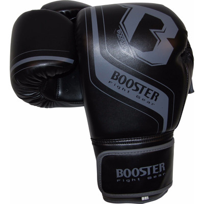 Image of Booster BT Enforcer - 14 oz