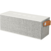 Fresh 'n Rebel Rockbox Brick Fabriq Edition Grijs