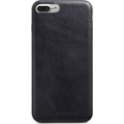 Image of Dbramante1928 Billund Apple iPhone 7 Plus Zwart