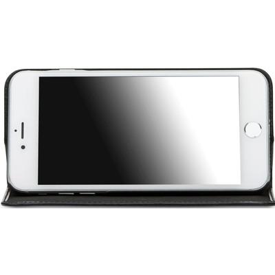 Image of Dbramante1928 Frederiksberg 3 Apple iPhone 7 Plus Zwart