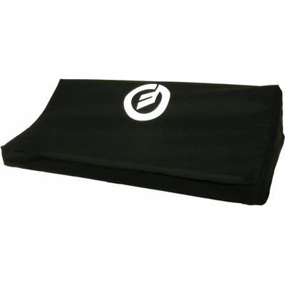 Image of Moog Sub Phatty Dust Cover