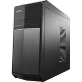 Lenovo Ideacentre 710-25ISH 90FB002RMB Azerty