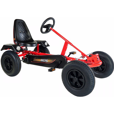 Image of Dino Cars Sport Red