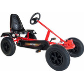 Dino Cars Sport Red