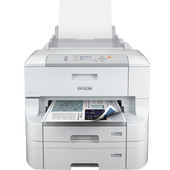 Epson WorkForce Pro WF-8090 DTWC