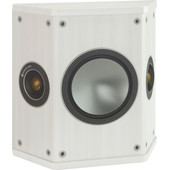 Monitor Audio Bronze FX (per paar) Wit