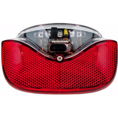 Image of AXA Omega Pro LED