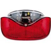 AXA Omega Pro LED