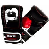 Booster BBG Air Power Puncher - L