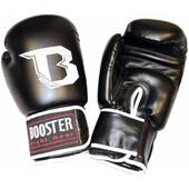 Booster BT Kids - 10 oz