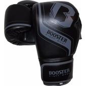 Booster BT Enforcer - 10 oz