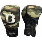 Booster BG Camo - 6 oz