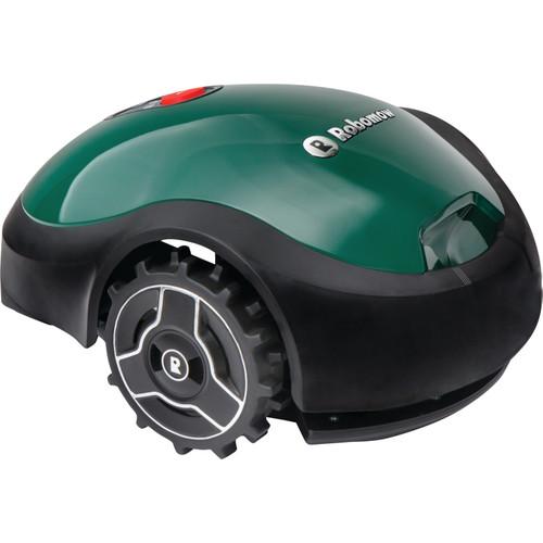 Robomow RX20u Robotmaaier