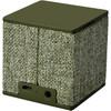 Rockbox Cube Fabriq Edition Groen - 2