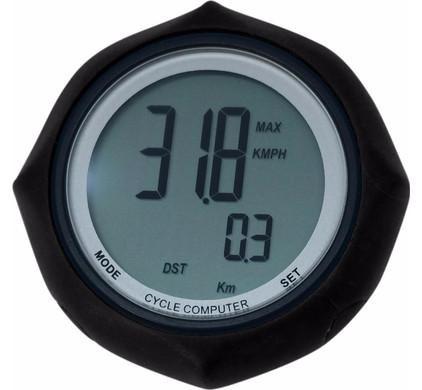 Berg Speedometer