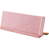 Fresh 'n Rebel Rockbox Fold Fabriq Edition Roze