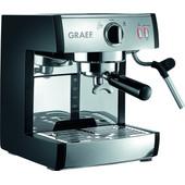 Graef Espressomachine ES702 Pivalla