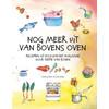 Nog Meer Uit Van Bovens Oven - Yvette van Boven
