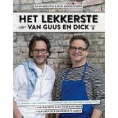 Het lekkerste van Guus en Dick - Meeuwis en Middelweerd
