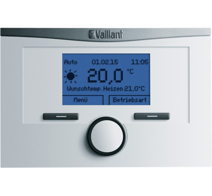 Vaillant CalorMATIC 450