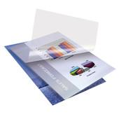 Desq Lamineerhoezen 80 micron A3  Zelfklevend (100 stuks)