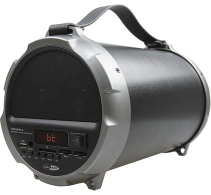 Caliber HPG507BT