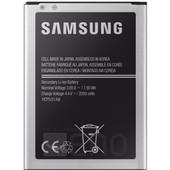 Samsung Galaxy J1 (2016) Accu 2050 mAh