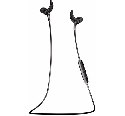 Jaybird Freedom Wireless BT Zwart