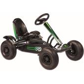 Dino Cars Junior