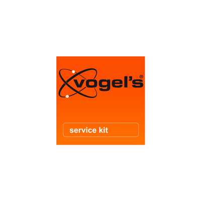 Vogel's Service Kit 999939