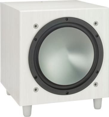 Monitor Audio Bronze W10 (per stuk) Wit