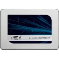 Crucial MX300 525 GB